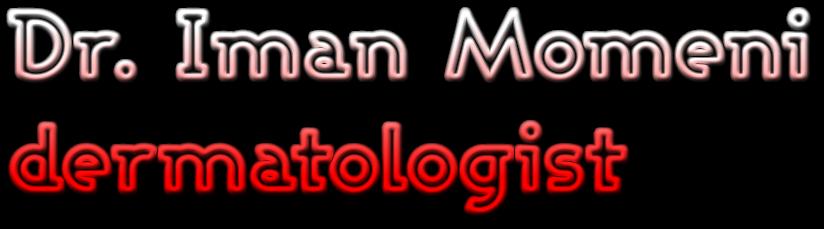 http://doctorimanmomeni.epage.ir/images/doctorimanmomeni/logo%202.png